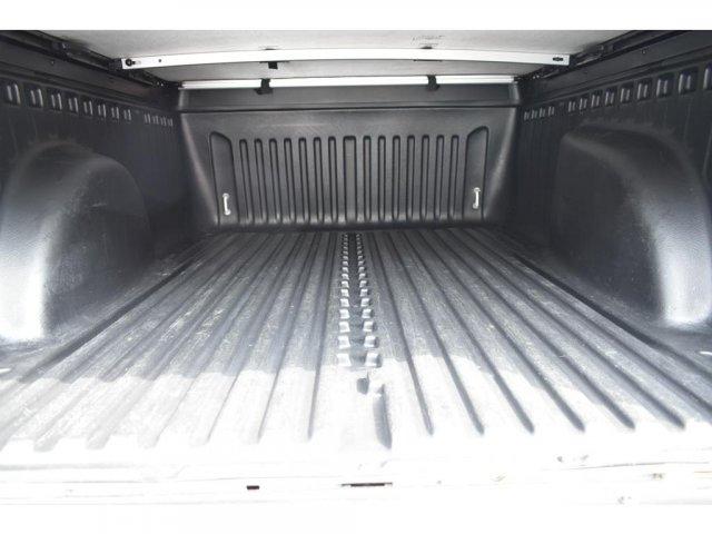 Veículo SAVEIRO 2020 1.6 MSI TRENDLINE CS 8V FLEX 2P MANUAL