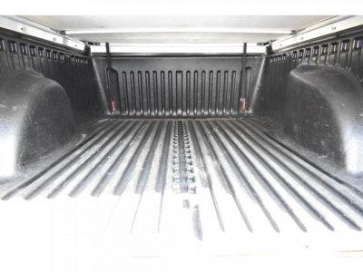 Veículo SAVEIRO 2013 1.6 MI CS 8V FLEX 2P MANUAL G.V