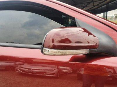 Veículo VECTRA HATCH 2010 2.0 MPFI GT HATCH 8V FLEX 4P MANUAL