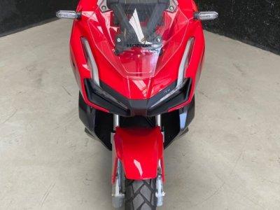 Veículo PCX 2021 Scooter