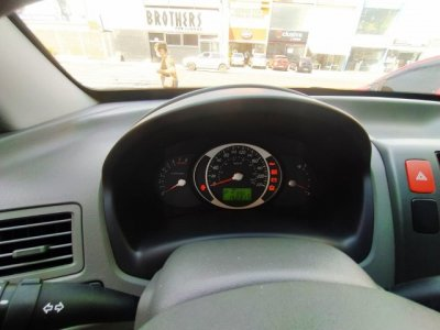 Veículo TUCSON 2012 2.0 MPFI GLS 16V 143CV 2WD FLEX 4P AUTOMÁTICO