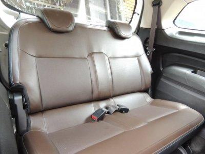 Veículo SPIN 2020 1.8 PREMIER 8V FLEX 4P AUTOMÁTICO