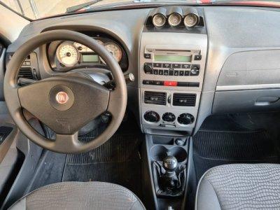 Veículo STRADA 2012 1.8 MPI ADVENTURE LOCKER CD 16V FLEX 2P MANUAL