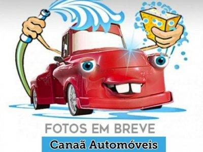 Veículo COROLLA 2010 1.8 XEI 16V FLEX 4P AUTOMÁTICO