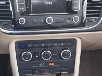 Veículo FUSCA 2014 2.0 TSI 16V GASOLINA 2P AUTOMÁTICO