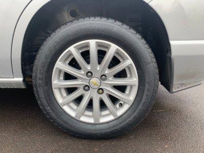Veículo SPIN 2014 1.8 LT 8V FLEX 4P AUTOMÁTICO