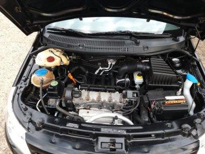 Veículo SAVEIRO 2012 1.6 MI CS 8V FLEX 2P MANUAL G.V