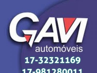 Veículo VECTRA SEDAN 1998 2.0 MPFI GLS 8V GASOLINA 4P MANUAL