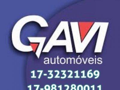 Veículo PALIO 2013 1.4 MPI ATTRACTIVE 8V FLEX 4P MANUAL