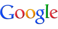 Google Icon for Portland Periodontics for the best dental implants in Portland