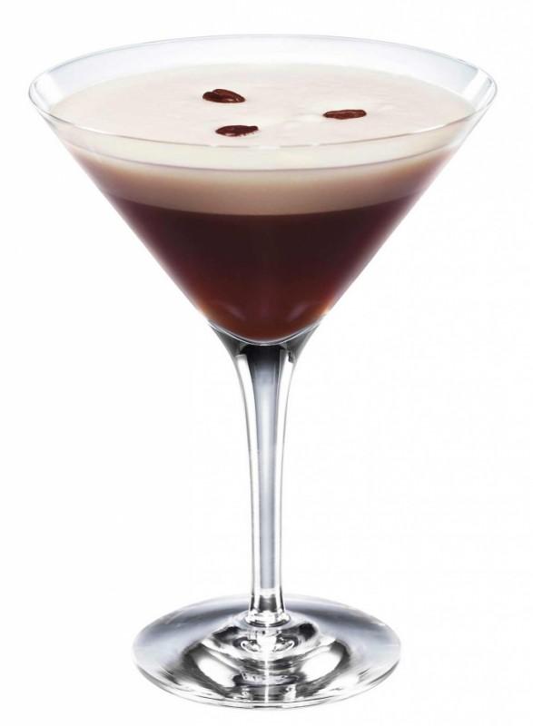 Espresso Martini Cocktail Recipes