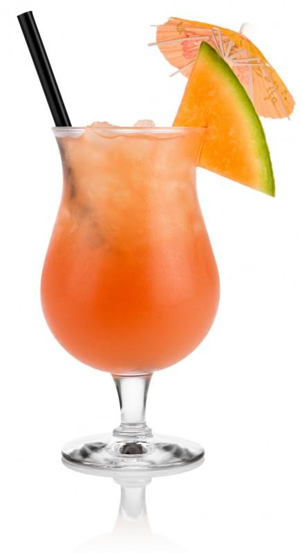 Bahama Mamma Drink Recipe