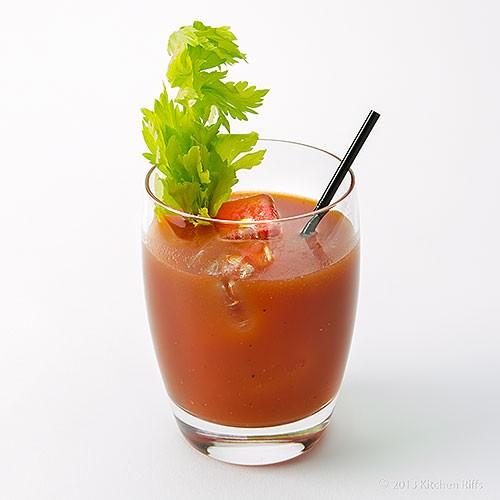 winner virgin drink recipe mary