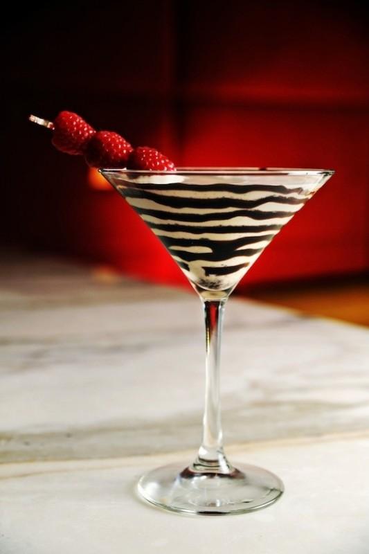 Rum Cake Lounge Reviews