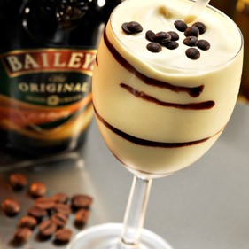 Kahlua Mudslide Ready To Drink Recipe