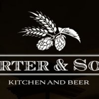 Porters and Sons