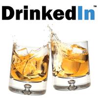drinkedinadmin