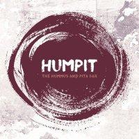 Humpit Hummus