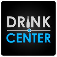 Drink Center