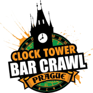 Clock Tower Pub Crawl