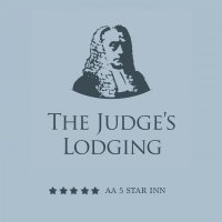 The Judge's Lodging