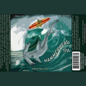 Hammerhead IPA
