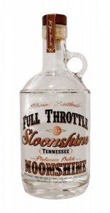 Full Throttle S'loonshine - Platinum Batch