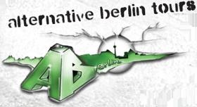 Alternative Berlin´s Anti-Pubcrawl Tour