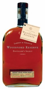Brown-Forman Woodford Reserve