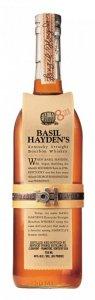 Jim Beam Brands Basil Hayden's