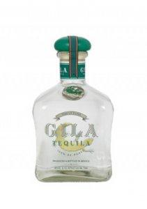 Gila Tequila Silver
