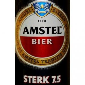 Amstel Sterk