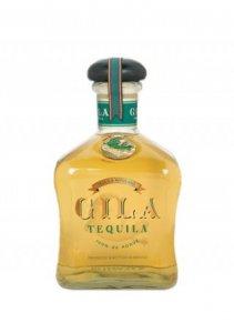 Gila Tequila Reposado
