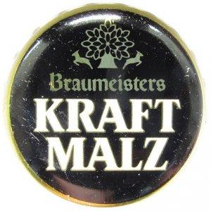 Binding Braumeister Kraft Malz
