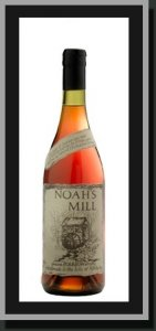 Kentucky Bourbon Distilleries Noah's Mill