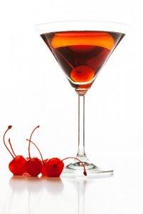 Cherrytini