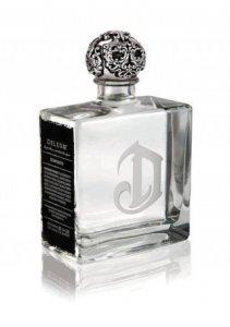 DeLeon Tequila Diamante