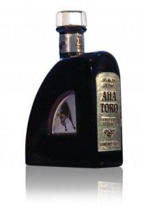 Aha Toro Tequila Cream