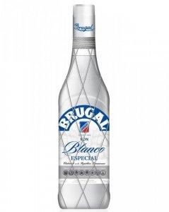 Brugal Blanco