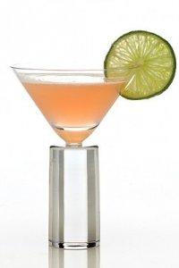 Daiquiri Liqueur
