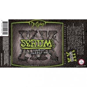 Serum XXipa
