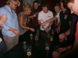 The Original Berlin Pub Crawl