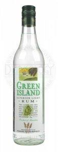 Green Island Superior