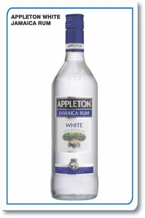 Appleton White