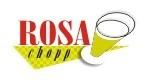 Rosa Chopp