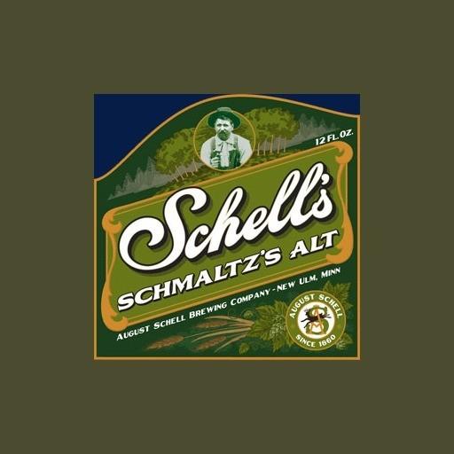 Schmaltz's Alt