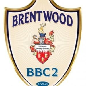 Brentwood BBC 2