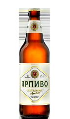 Yarpivo Beer