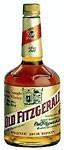 Heaven Hill Old Fitzgerald Prime Bourbon