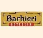 Barbieri Botequim